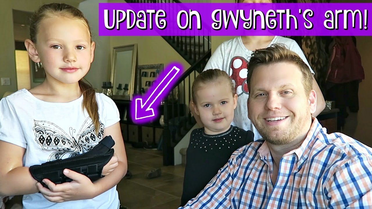 what-happened-to-her-arm-family-vlog