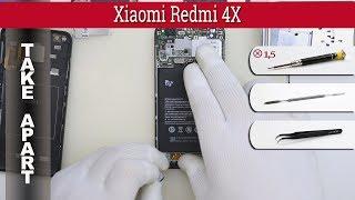 видео Ремонт телефонов Xiaomi