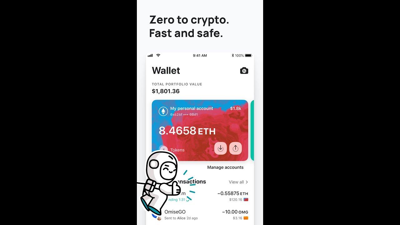 hogyan kell használni a circle bitcoin-t