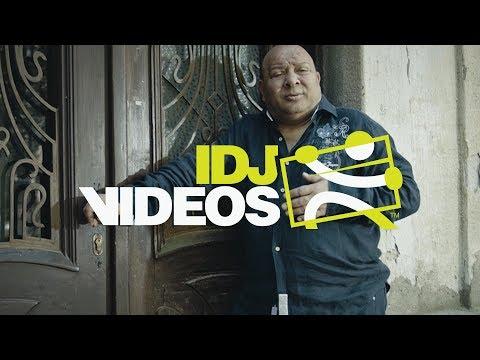 DZEJ - DECA SRECE (OFFICIAL VIDEO) 4K