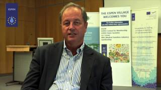 EVL - Professor Olle Ljungqvist: Improving surgical outcome by ERAS