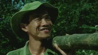 Phim Việt Nam Đặc Sắc | Đường Thư Full HD