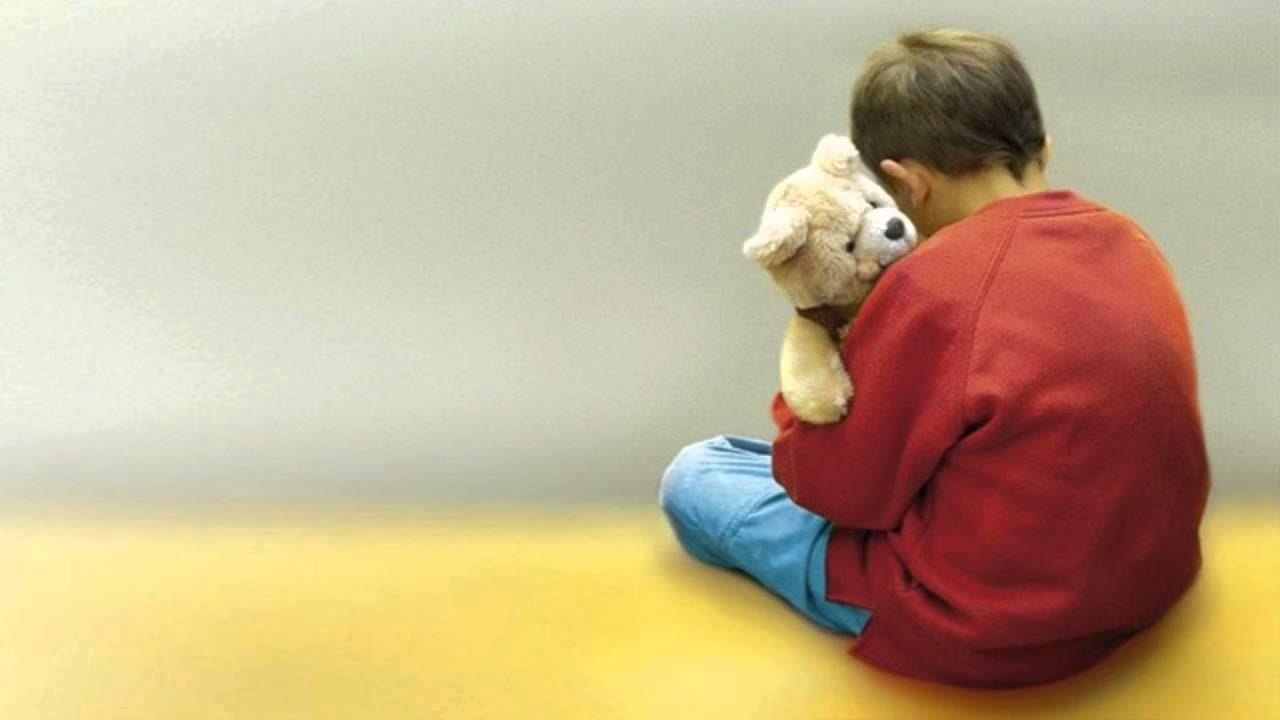 Frases 2 De Abril Día Mundial De Concientización Sobre El Autismo