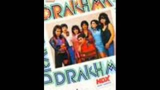 Sekejap - Drakhma
