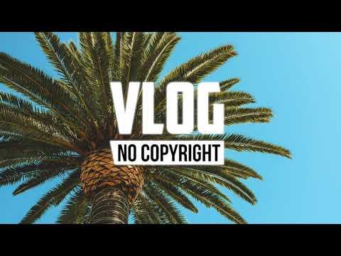 MBB - Palm Trees (Vlog No Copyright Music)