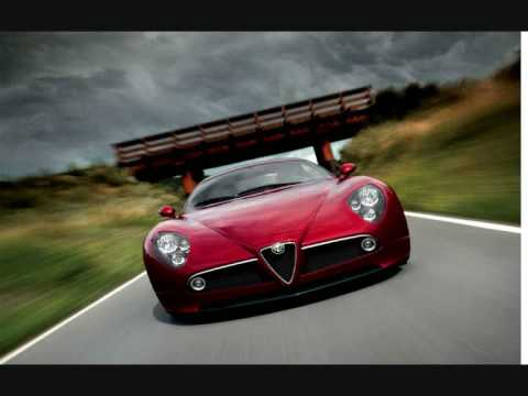 Cars With Cool Music YouTube - Cool cars music