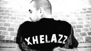 SOLO SON VIDAS - XHELAZZ [Instrumental]