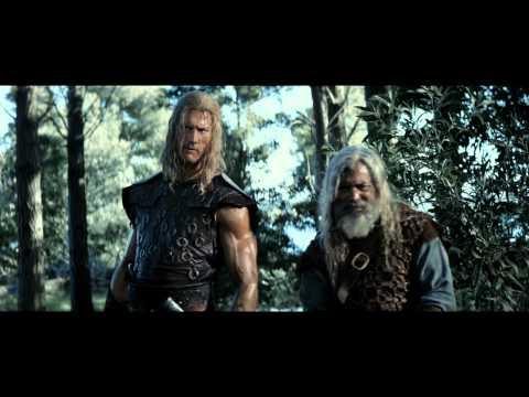 Northmen  A Viking Sage  HD   deutsch