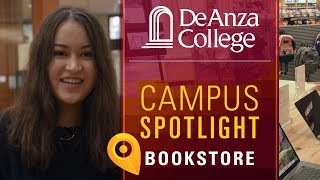 DEANZACOLLEGE Whether you are shopping online or in person, the De ...