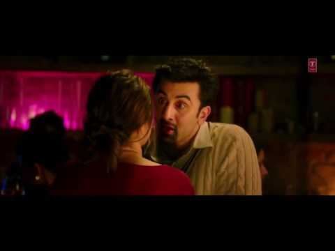 agar-tum-saath-ho-|-full-video-song-|-tamasha-|-ra