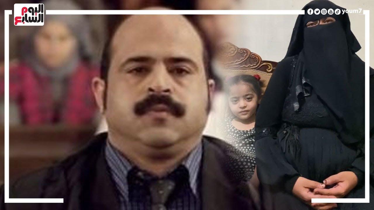 زوجة الفنان الراحل أحمد هيبة باكية: قالى قبل ما ينزل مش هلحق اشوف بنتى اللى هتتولد  - 02:53-2021 / 9 / 16