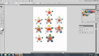 Vector Filters for Illustrator CS6