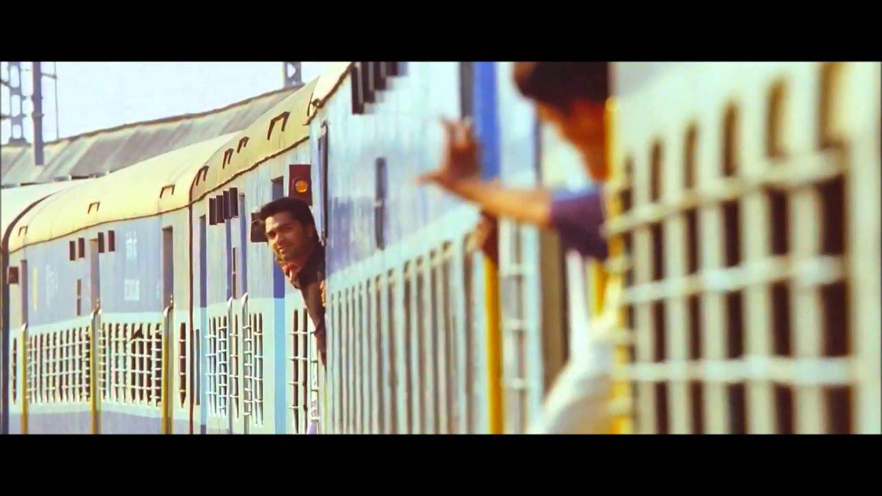Kaadhal Pole - Malayalam Album Song - OXYGEN