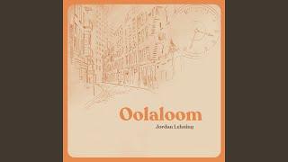 Play Oolaloom