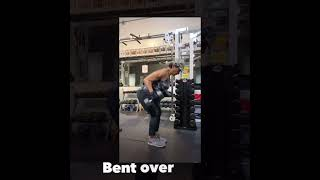 Mah-Ann's Pro Fitness - MA