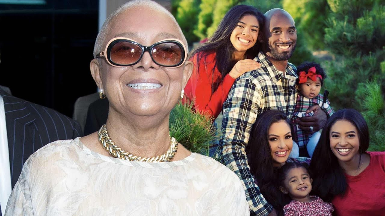 BREAKING! Camille Cosby Comes for Gayle King & Kobe Haters, Defends Black Men From Deplorable Me