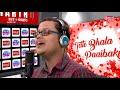 New Romantic Song - Tate Bhala Paibaku   Studio Version   Lalit