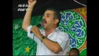 احمد القسيم 2012 -افراح ال الحاوي1.mpg