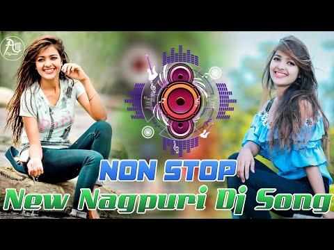 Nonstop Nagpuri Dj Song 2020 // Nagpuri Dj Remix Masup Song 2020 // New Nagpuri Nonstop Song 2020