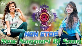 Nonstop Nagpuri Dj Song 2020 // Nagpuri Dj Remix Masup Song 2020 // New Nagpuri Nonstop Song 2020