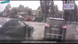 Необычные Драки на Улице! 2015! Премьера на YouTube  .