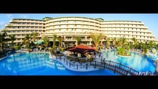 фото отелей в Турции(Это видео создано в редакторе слайд-шоу YouTube: http://www.youtube.com/upload., 2016-11-11T11:39:52.000Z)
