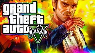 GTA Online    Fun Races    #GTA5 #GTAINDIA #Gaming
