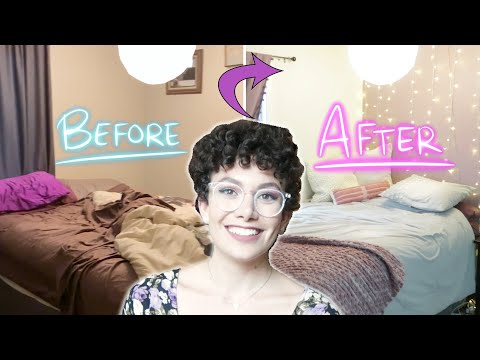 I Gave Myself A Complete Post-Cancer Apartment Makeover