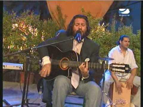 JOSE GALVEZ -JEREZ EN FERIA 09