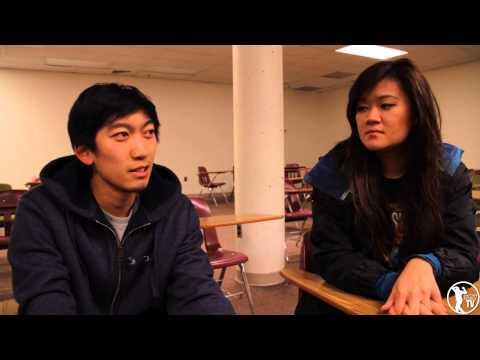 I Don't MInd (LLOYD) Choreo By ANTON NGUYEN | Rhythm Addict TV