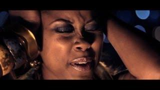 "Joy Dennis - ""He Awaits"" & ""Electric Chair"" Official Soul Music Videos"