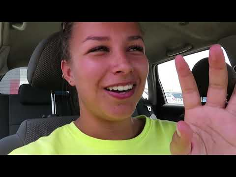 Vakantie Vlog Aruba 3  - Jennifer Hernandez