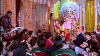 Kaun Banega Karodpati - Jyot Jage Saari Raat