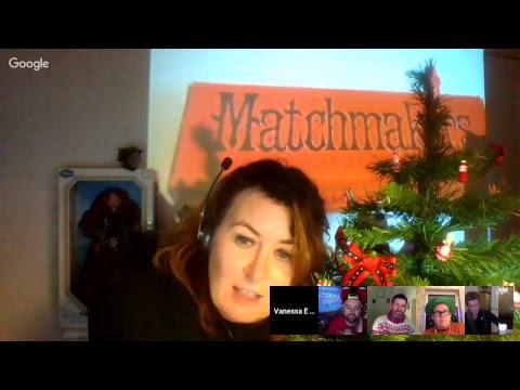 Broadsheet on the Telly: Episode 42