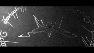 Watch music video: Summoning - Where Hope And Daylight Die
