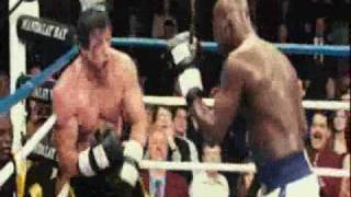 Rocky 6 - It