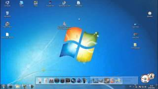 FIX SA-MP Crash in Windows 7/Vista