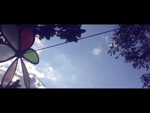 Adrenaline - Selalu Cinta (Promo Only)