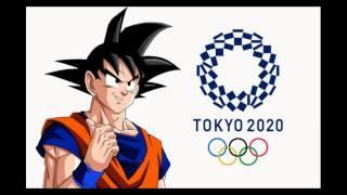 Embajador De Los Juegos Olimpicos 2020 Free Online Videos Best