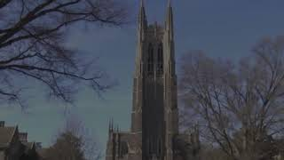 US NEWS | A Duke professor warned Chinese students to speak English