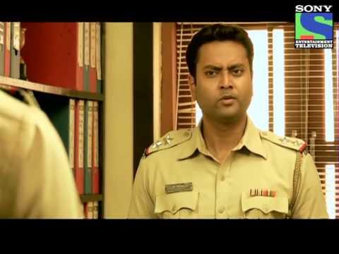 Crime Patrol - Missing Vishal (Part I) - Episode 225 - 23rd March 2013