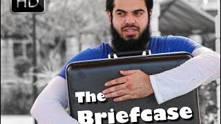 The Briefcase (urdu/hindi Short film) with ENG subtitles