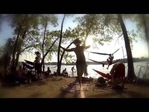 """""""Living a Dream"""" Hidden Beach Summer 2013"""