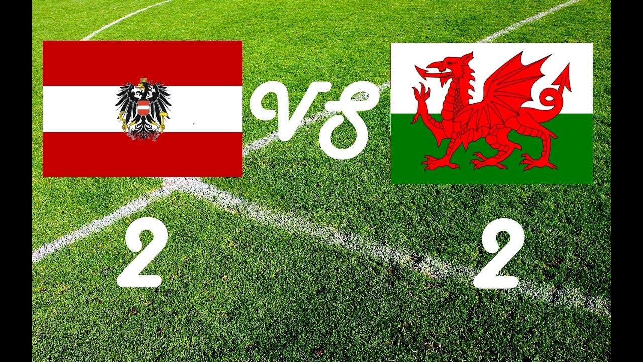 Wales Wm Quali