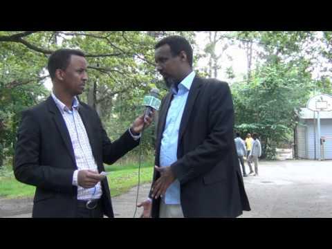 stockholm international Acedamy Skolan.News TV Somalichannel sweden