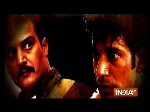 Movie Review- Mukkabaaz