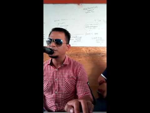 DjAzwan Hj Mat Amid ( 0132776885 )