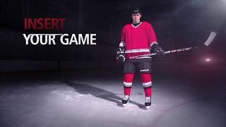 Source Exclusive CCM Hockey Gear | Source For Sports