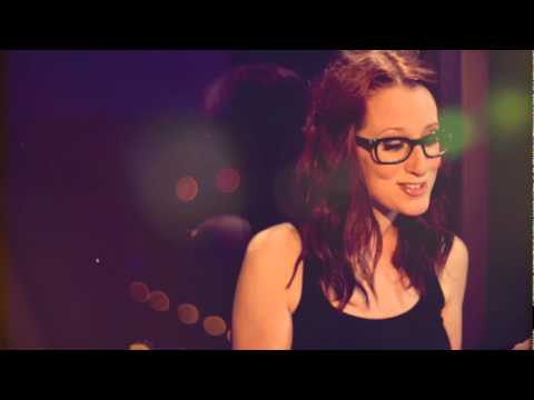 Ingrid Michaelson  Parachute new