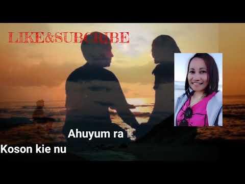 SMS~GAVRIELA ELLA AHAR(music By Ekamart
